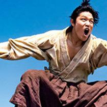『西郷どん』錦戸亮が好演で圧巻の存在感!脚本が格段に改善、視聴率も急上昇! | ビジネスジャーナル