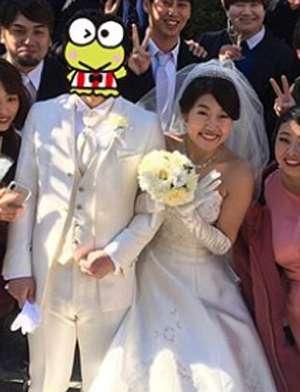 """横澤夏子、""""究極の婚活テクニック""""を伝授<追い込み婚のすべて>"""
