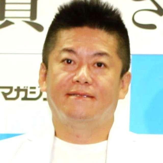 敏腕編集者・箕輪厚介氏、ホリエモンのベストセラーは「本人は1文字も書いていない」 : スポーツ報知
