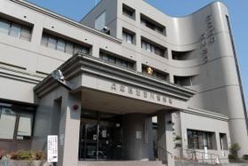 神戸新聞NEXT|事件・事故|寝坊に立腹、LINEで「殺すぞ」脅迫容疑で少年逮捕