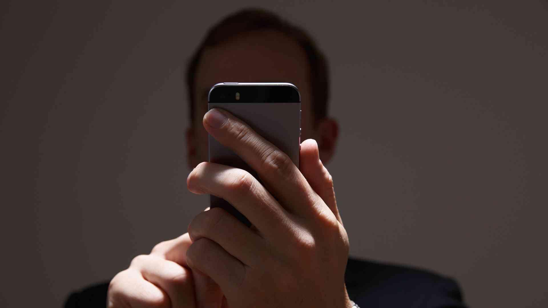 ネットを徘徊する「正義依存症」のひとたち(橘玲) - 個人 - Yahoo!ニュース