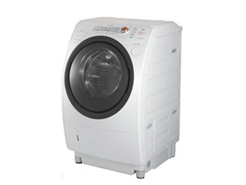 ドラム式洗濯乾燥機を使ってる方
