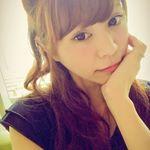 琴 菜 (@dj_singer_kotona) • Instagram photos and videos