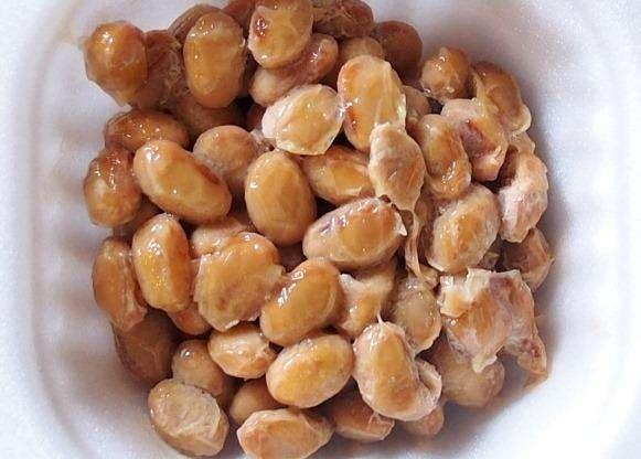 なぜ今まで試さなかったんだ... マツコも感嘆した納豆アレンジレシピが話題 : 東京バーゲンマニア