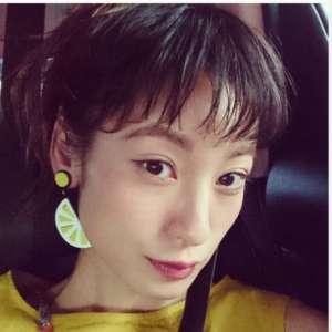 女優・西山茉希のキッチンチェック企画で放送事故!?「これマジギレしてない?」 - 日刊サイゾー