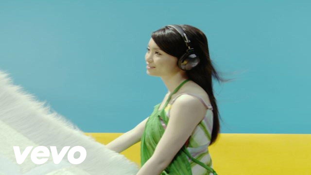 JYONGRI - Unchanging Love ~君がいれば~ - YouTube