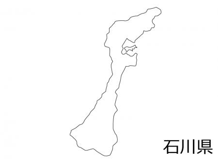 石川県あるある