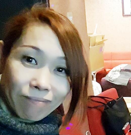 <堺・練炭自殺偽装事件>夫を逮捕させようとした容疑者の過去が判明 | 【RNO!】Real News On-line!【リア・ニュー!】
