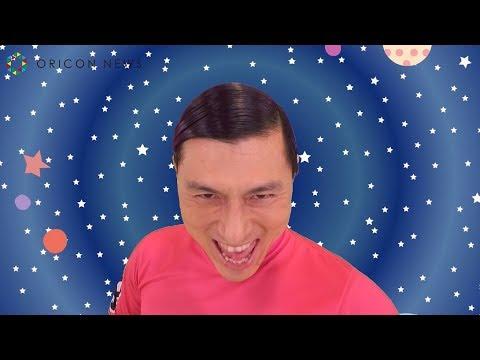 """オードリー春日、""""カスカス競輪ダンス""""披露 公益財団法人JKA『KEIRIN』WEB限定ムービー - YouTube"""