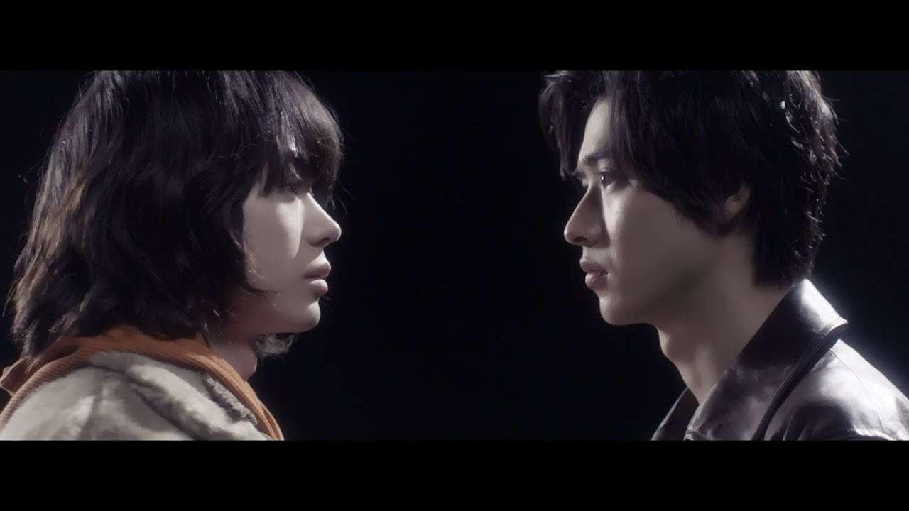 菅田将暉 『さよならエレジー』 - YouTube