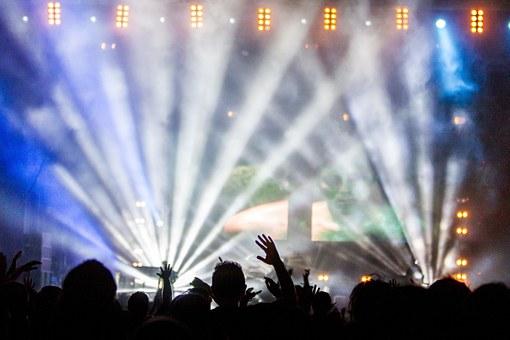 嵐ライブDVD歴代売上ランキングTOP10【売上枚数も表示してます!】   365連休生活のブログ