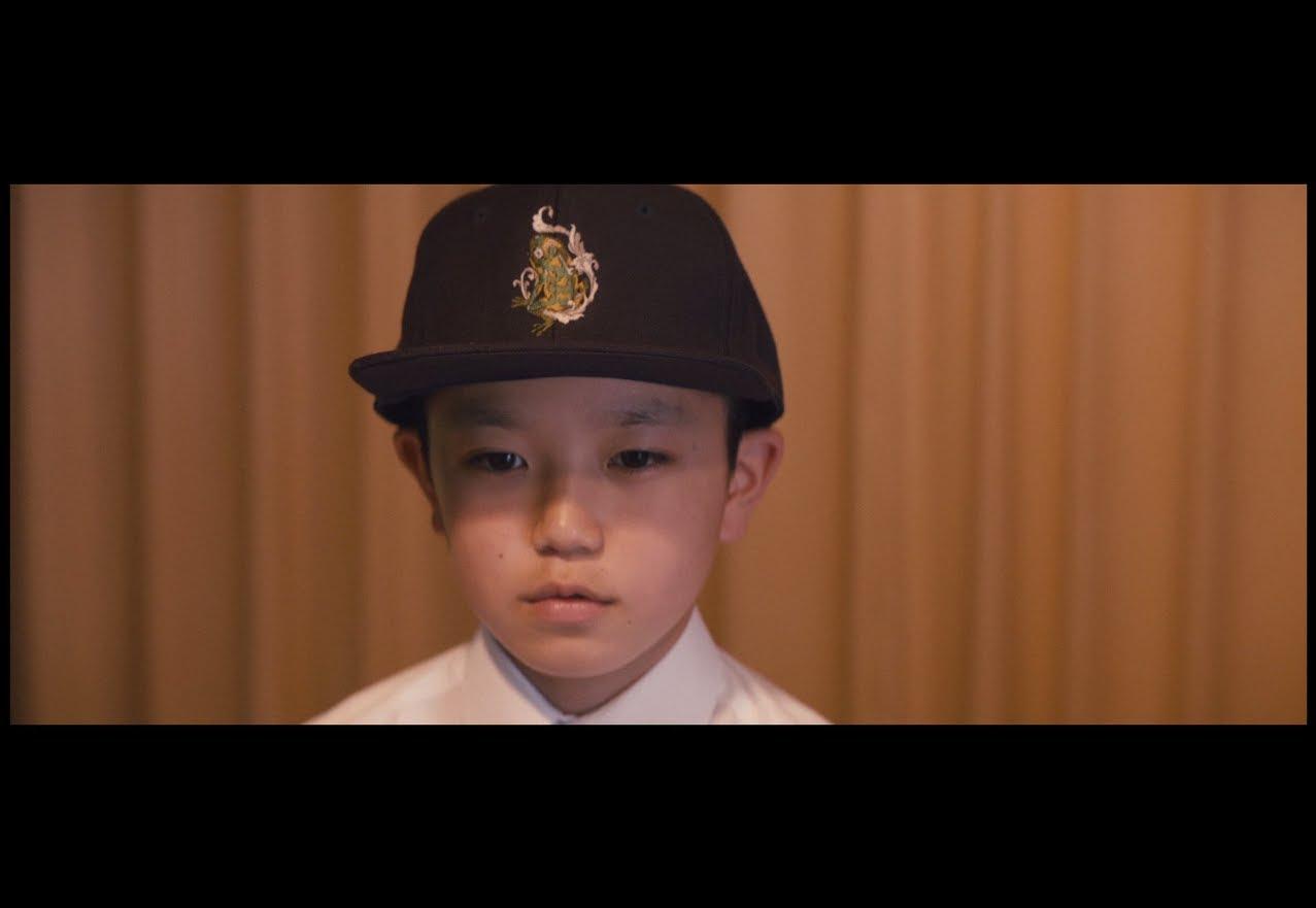 UVERworld 『7日目の決意 vol.01』 - YouTube