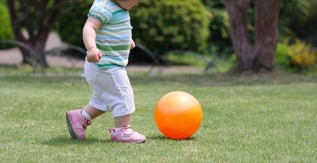 『ボール遊び禁止』の都営公園に、その理由と経緯を尋ねたら? 考えさせられる話 | BUZZmag