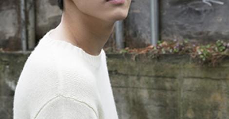 若手俳優の人気ランキングTOP30【イケメン勢ぞろい!】 | RANK1[ランク1]|ランキングまとめサイト