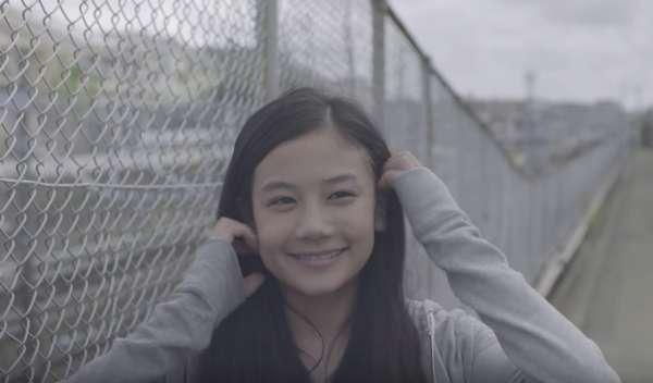 RADWIMPS野田が作詞・作曲、清水富美加が出演したハナレグミ新曲MVが泣ける(2015年8月19日) - エキサイトニュース