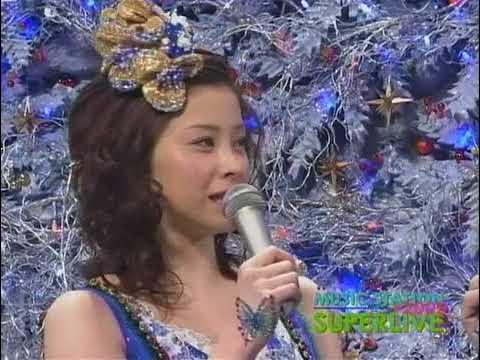 東京事変 -  修羅場(2005.12.23) - YouTube
