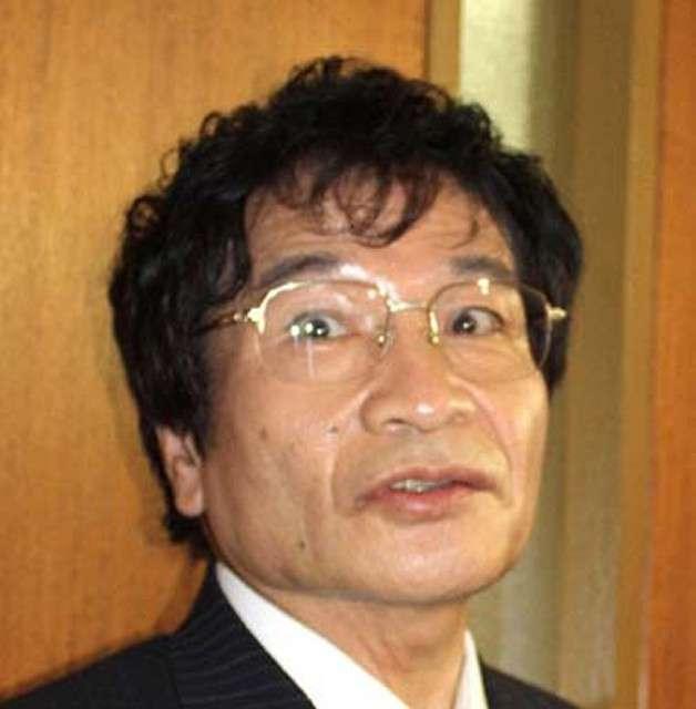 尾木ママ、未成年飲酒に「甘すぎる日本!!」 入店禁止を提案 : スポーツ報知