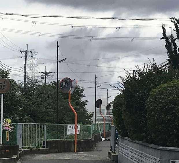 やはり南海トラフ地震の前触れ? 日本の地震予測が当たらないワケ〈週刊朝日〉(AERA dot.) - Yahoo!ニュース