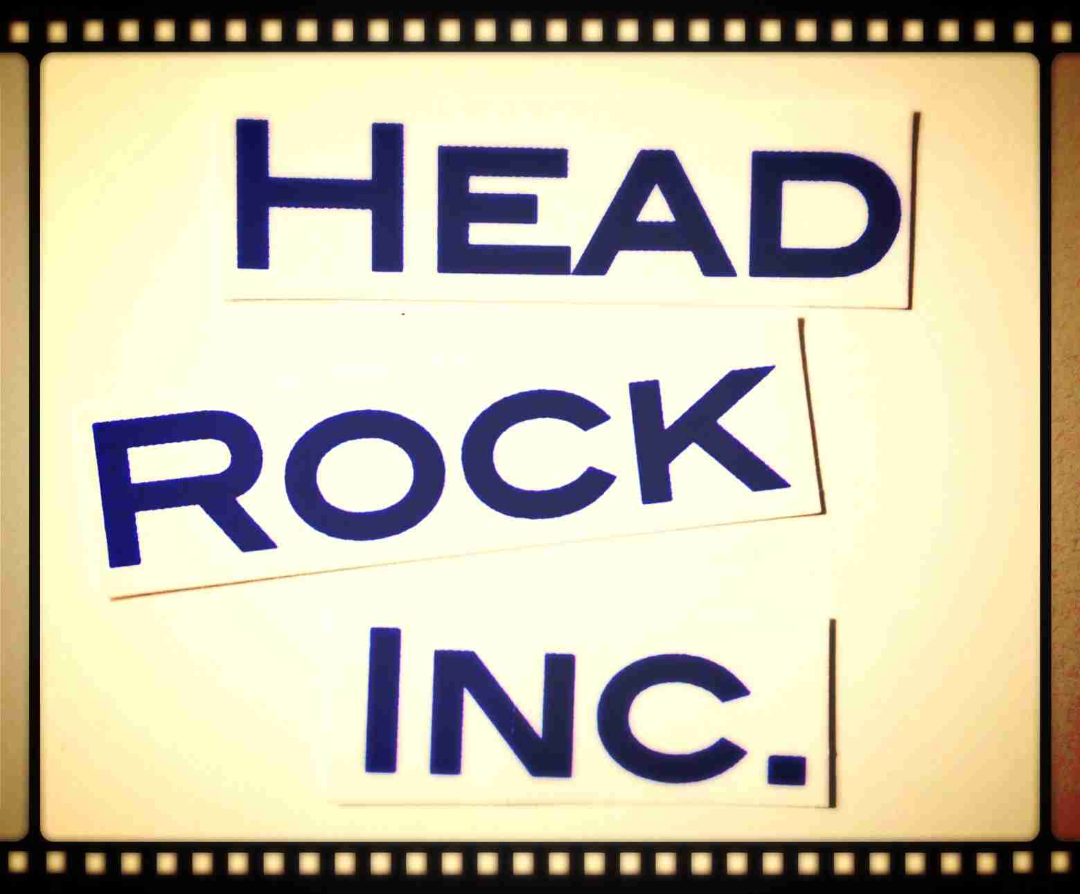有限会社ヘッドロック.豊原功補事務所オフィシャルサイト.HEADROCK Inc.   日本   HEADROCK Inc.