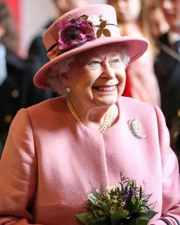 【イタすぎるセレブ達】メーガン妃、今月中旬にエリザベス女王と2人きりで公務へ   Techinsight(テックインサイト) 海外セレブ、国内エンタメのオンリーワンをお届けするニュースサイト