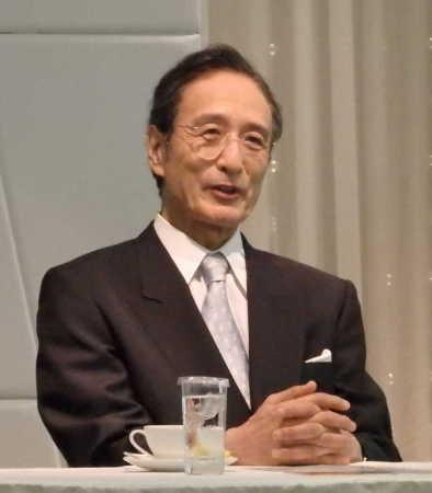 片岡仁左衛門 一部報道の愛之助排除の動きを否定「何も知りません」(スポニチアネックス) - Yahoo!ニュース