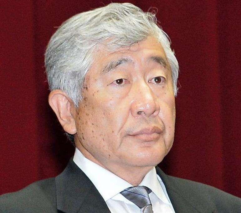日大・内田前監督 常務理事辞任も職員として自宅待機6カ月(デイリースポーツ) - Yahoo!ニュース