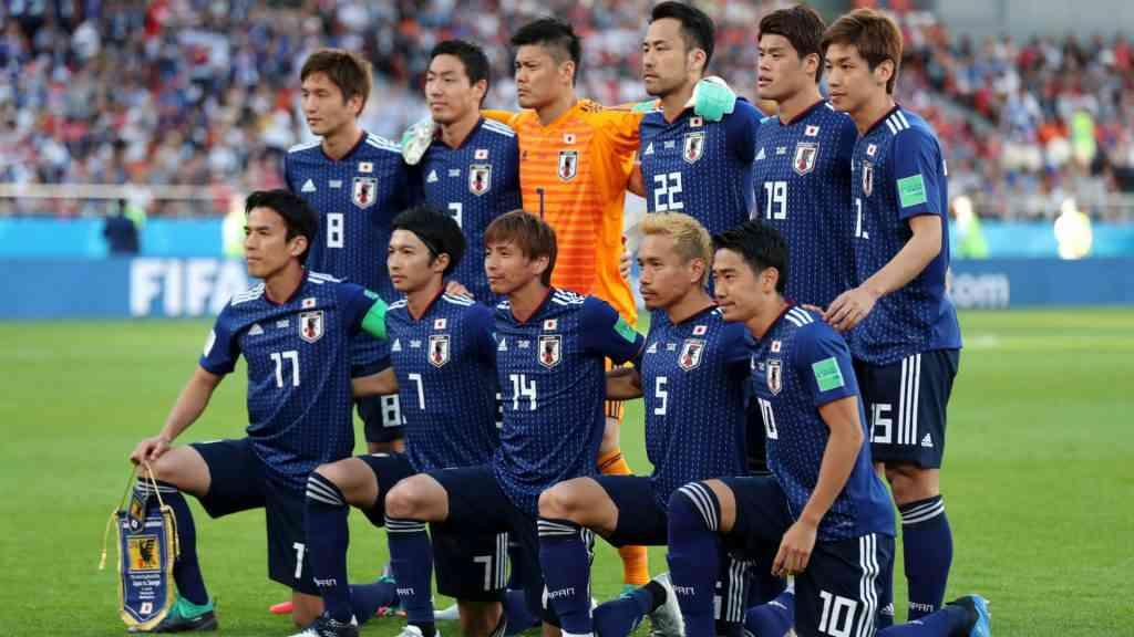サッカー日本代表の時間稼ぎにブーイング・批判の声...Twitterの反応まとめ | ENDIA[エンディア]