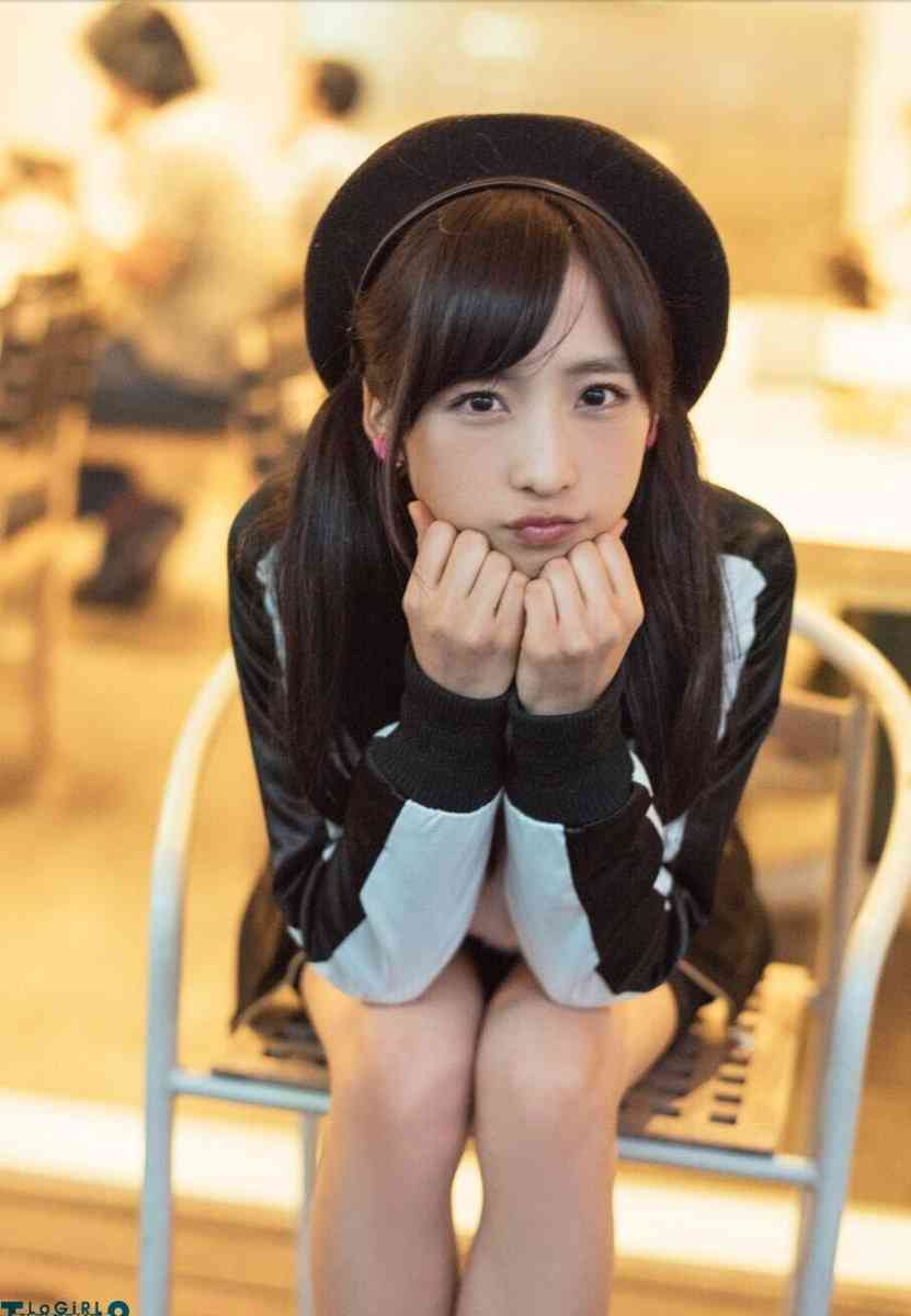 AKB48がオリコンV8達成 「握手券が売れてるだけ」「知らない曲」と怒りの声も