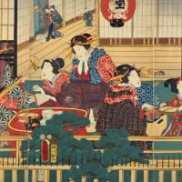 そうだったの?江戸時代 コラム 日本文化と今をつなぐJapaaan