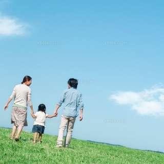 親から子への願いを語るトピ