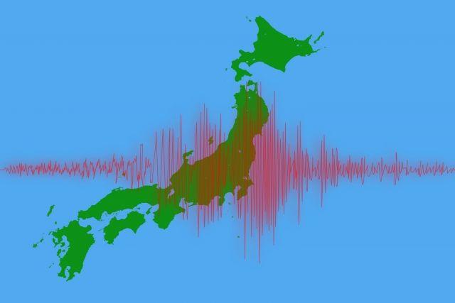 【地震予知】有料で行っている「地震予測サービス」の最新予測がピンポイントで残念な結果に... - 大地震・前兆・予言.com