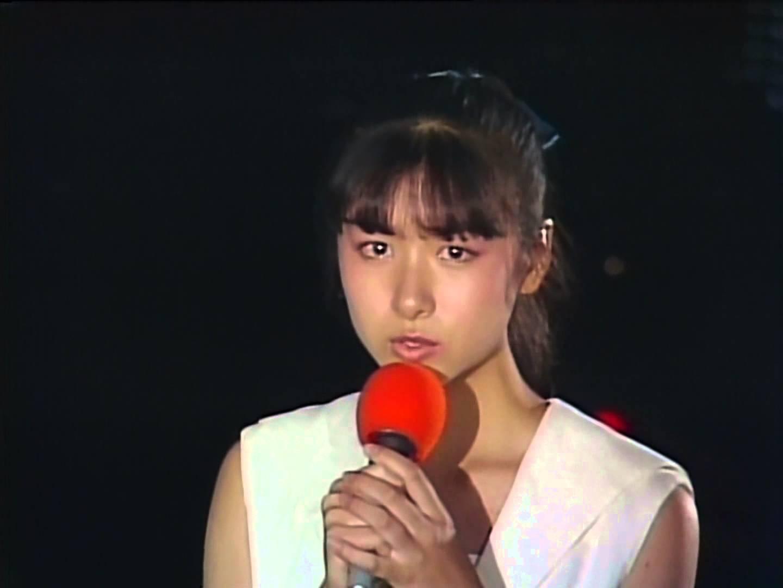 新宿純愛物語/仲村トオル&一条寺美奈 - YouTube