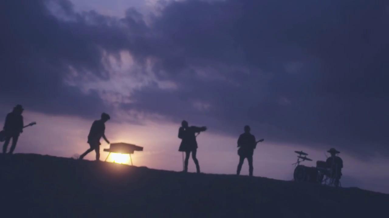 Mr.Good Morning /LAID BACK OCEAN - YouTube