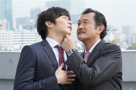田中圭、一番切なかった恋を赤裸々告白「結婚している方を好きに」 - SANSPO.COM(サンスポ)