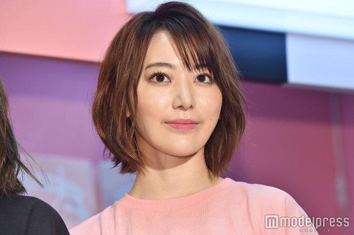 HKT48宮脇咲良、体重公開で反響 総選挙に向けてダイエットしていた - モデルプレス