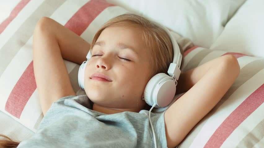 大人になってからの音楽の好みは14歳の時に聴いた音楽で形成されている