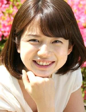 弘中綾香アナ、ワンオク・Toruと熱愛で『Mステ』降板危機!? 過去の男性遍歴も問題視 サイゾーウーマン