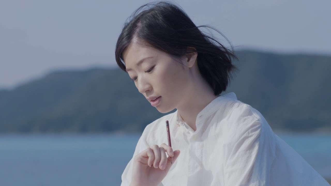 JAL浪漫旅行2018 奄美大島 「旅立ち」篇 - YouTube