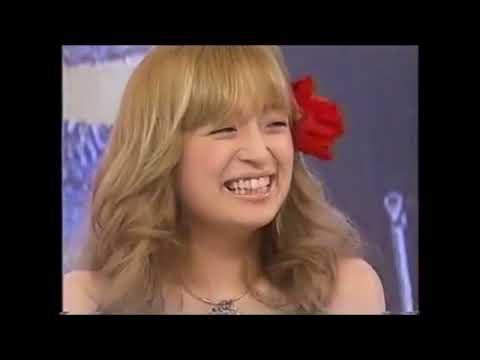 [FULL] 工藤静香 浜崎あゆみ 滝沢秀明 [HD] - YouTube