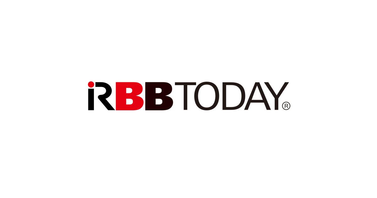 有村藍里、月イチで断捨離する理由に有吉ドン引き「やっぱりヤバイ」 | RBB TODAY