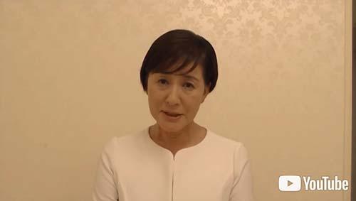 【速報】名誉毀損の疑いで松居一代さんが書類送検   【RNO!】Real News On-line!【リア・ニュー!】