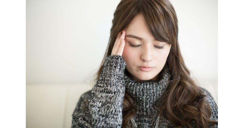 めまいや頭痛、香りが原因? 柔軟剤など苦手な人も ヘルスUP NIKKEI STYLE