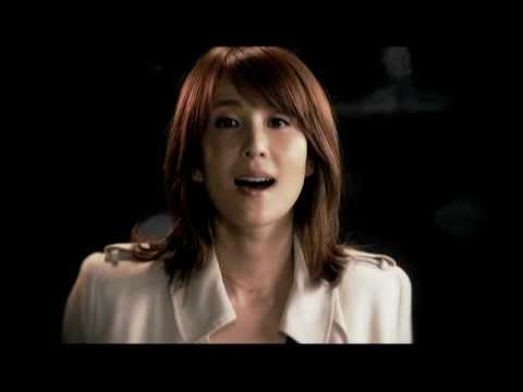My Little Lover / DESTINY acoakko debut Ver. - YouTube
