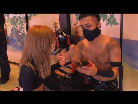 Making of Rule - NAMIE AMURO - YouTube