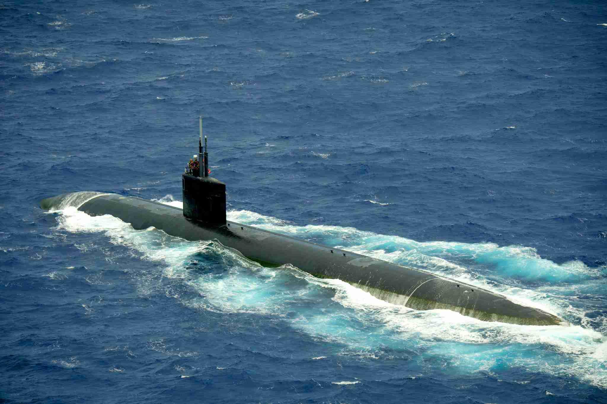 中国政府のハッカー集団、米海軍対艦ミサイルなどの機密データ盗む 米紙報道(AFP=時事) - Yahoo!ニュース