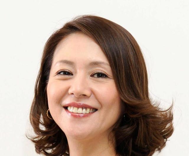 小泉今日子、女優業は「しばらく休養」 プロデューサー業に専念へ