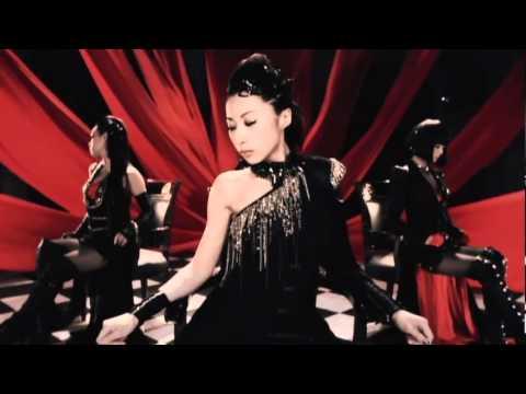 Kalafina 『Magia』 - YouTube