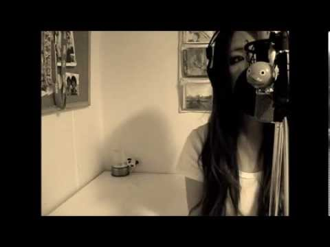 最後の優しさ JAY'ED  (女性が歌う最後の優しさ)  COVER  by  Uru - YouTube