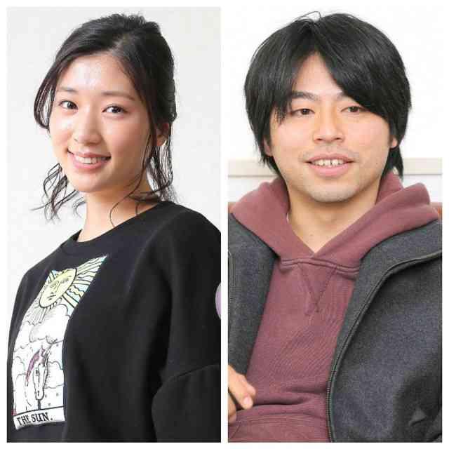 相楽樹、石井裕也監督と結婚! 年の差12歳、年内に出産予定