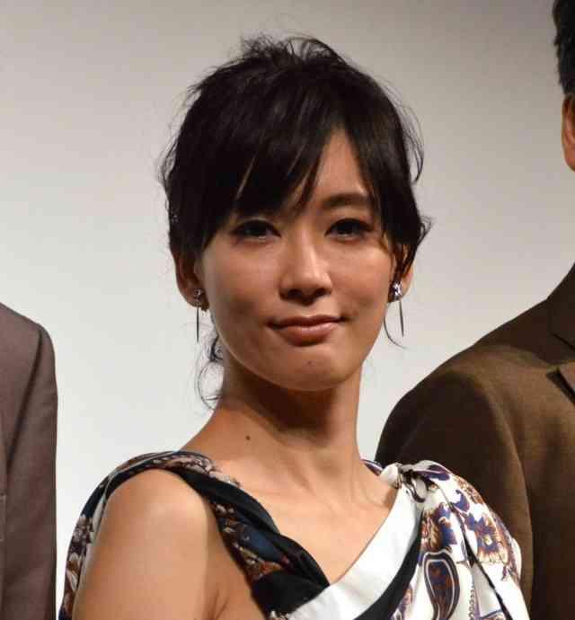 田中圭、水川あさみに手紙で恨み節「男性に恋する始末」(オリコン) - Yahoo!ニュース